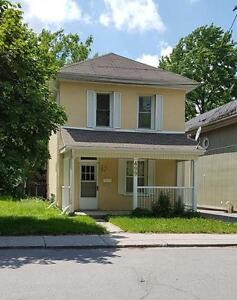 Centrally Located 4 Bedroom Home - ***OPEN HOUSE***