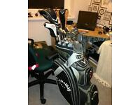 For sale Golf clubs for sale