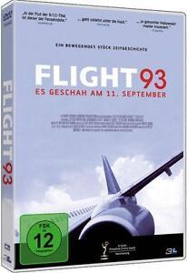 Flight-93-Es-geschah-am-11-September-2011