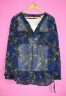 Mossimo Floral Tops for Women