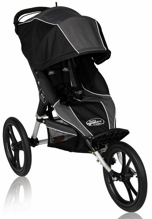 Baby Joggers For Intermediate Training Stroller