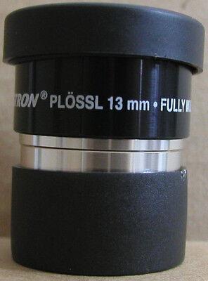 Линзы для телескопов NEW 13mm Celestron