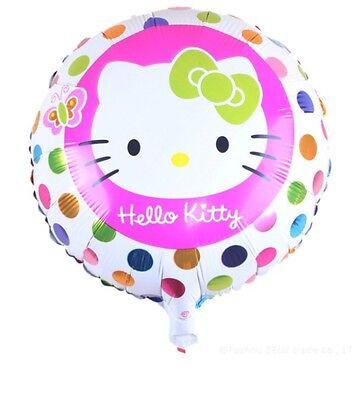 Hello Kitty 18
