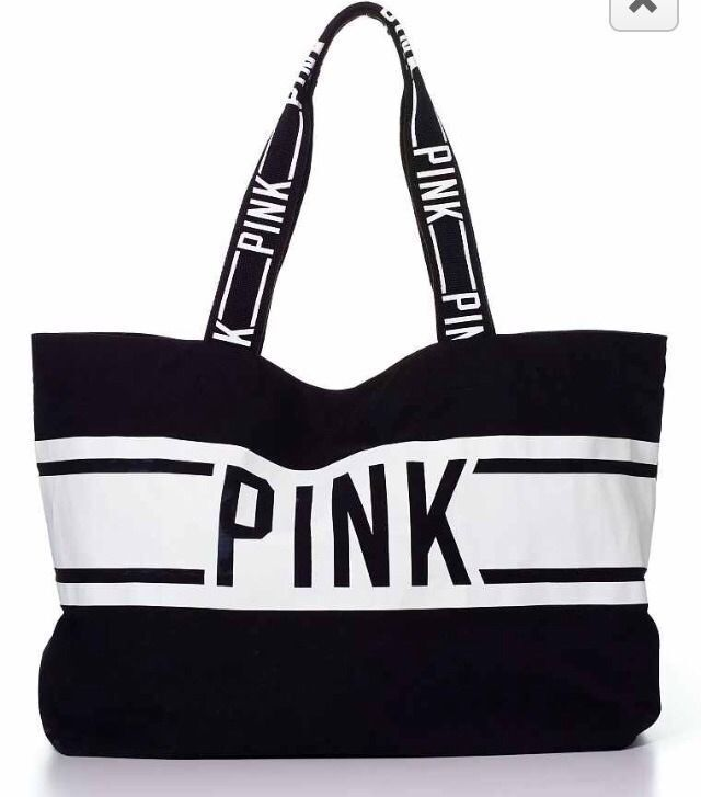 Complete Guide to Victoria's Secret Bags | eBay