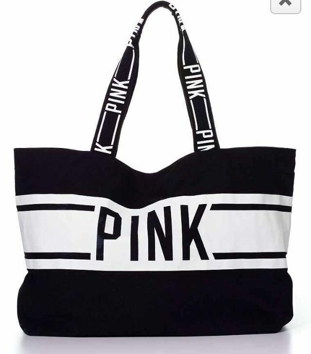 Victoria's Secret Women's Totes and Shopper Bags | eBay
