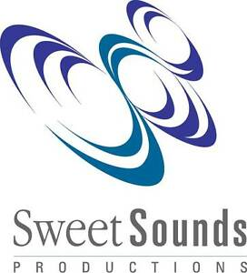 Sweet Sounds Productions Southern River Gosnells Area Preview