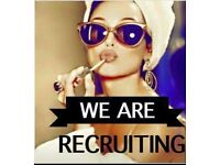 Looking for team members