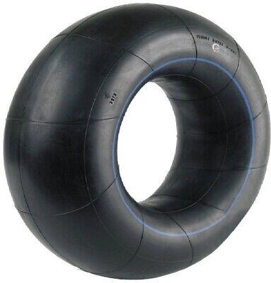 14.9-24 Tube 1 New 14.9x24 14.9-24 Inner Tubes For Rear Tractor Tires 14.9-24