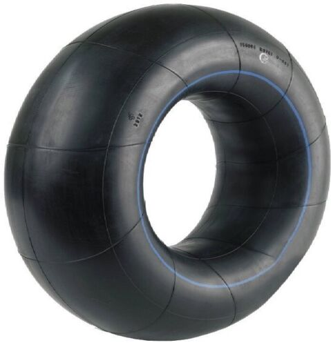 ONE 13.6x38,13.6-38,14.9-38,15.5-38 Premium Tractor Tire Inner Tube 12-38, 13-38