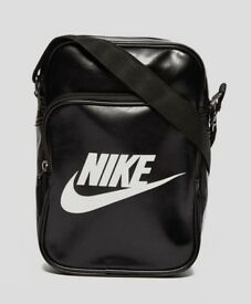 Nike pouch