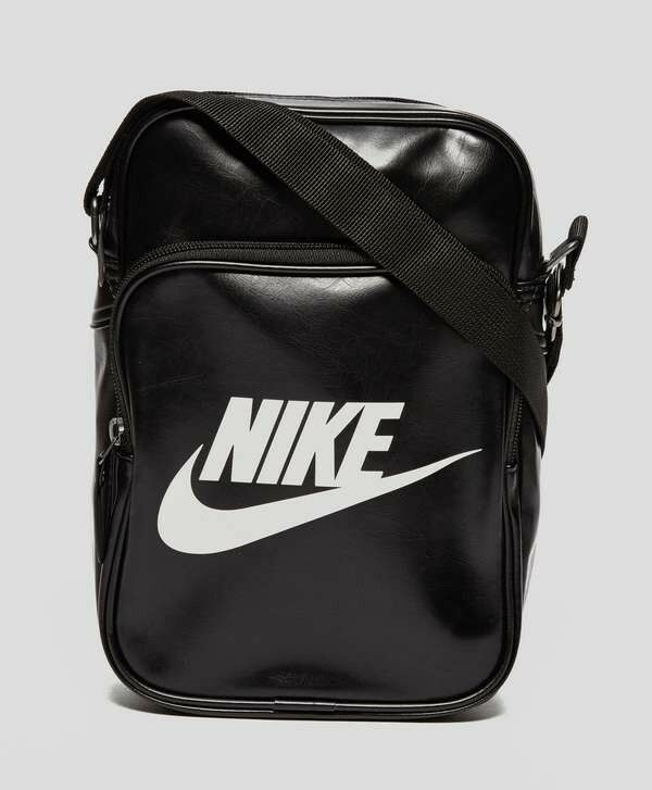 62a6cb4b5db Nike pouch   in Oval, London   Gumtree