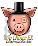 Top Choice Ex