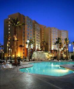 Own a piece of Vegas!