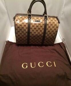 Authentic brand new Gucci purse