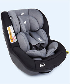 Joie I anchor Advance car seat and base only 3months old! £110