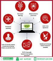 webroot antivirus