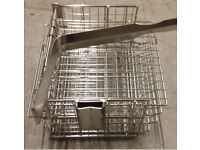 HENNY PENNY BASKET AND HANDLE FIT ONLY GAS HENNY PENNY