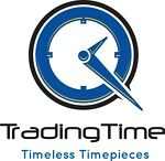 Tradingtime_watches
