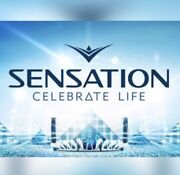 Sensation White VIP TICKETS Mount Pritchard Fairfield Area Preview