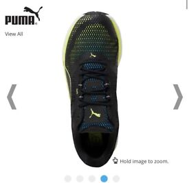 Men's Running Trainers (Puma)