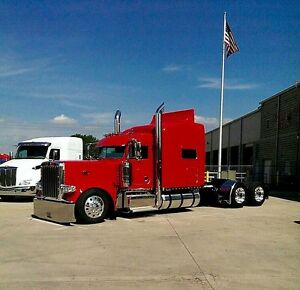 Truck & Heavy equipment loans we can get you approved
