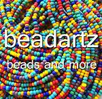 beadartz