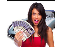 CARS WANTED CASH PAID££££