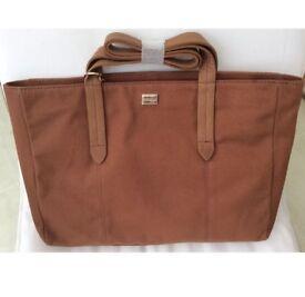 Portobello w11 of London bag shopper