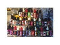 Smok vape 22 brand new choice of 4 colours