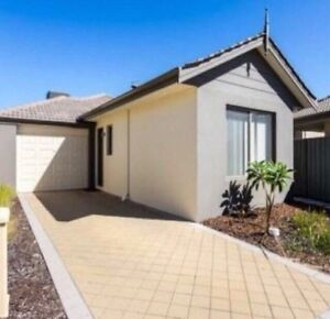 Room For Rent Now. Forrestdale Armadale Area Preview