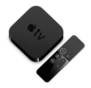 Apple TV 4th gen BNIB