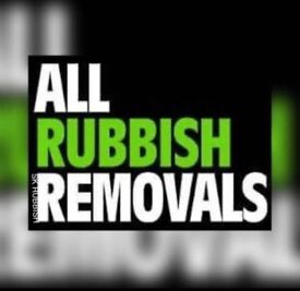 ♻️Rubbish removals♻️ , waste clearance , man van , FREE quotes ,Stockport ,skip hire alternative ,
