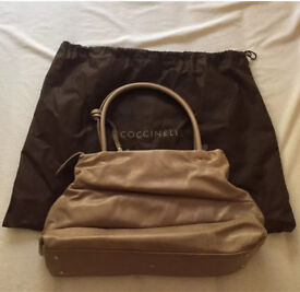 NWOT Coccinelle Goodie Bag Edition 2011