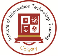 Software QA Automation Course only in Calgary