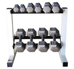 Weights for sale (poids, dumbells, etc.)