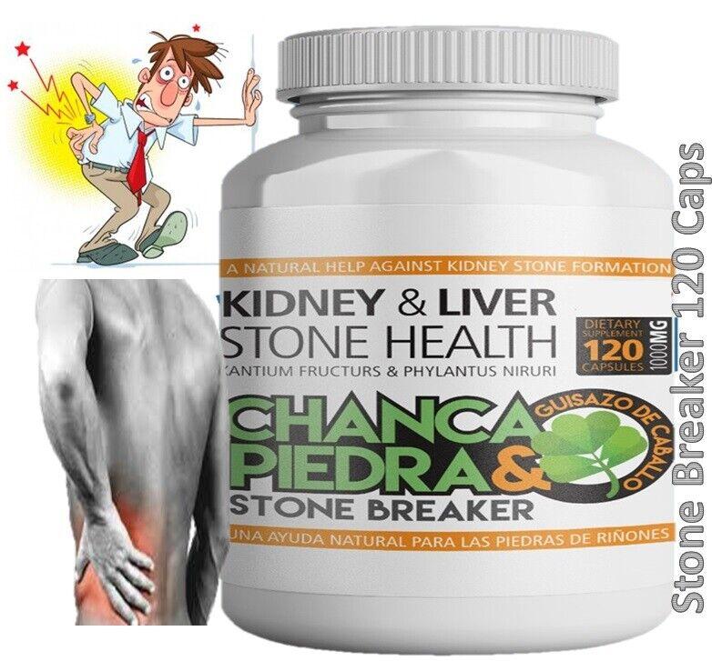tratamiento natural limpia rinon eliminar expulsar las piedras del riñon dolor