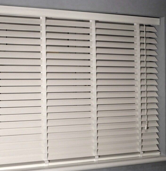 venetian cheapest blinds ltd walnut shop uk with wooden wood cords premium venetians