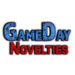 Gameday Novelties