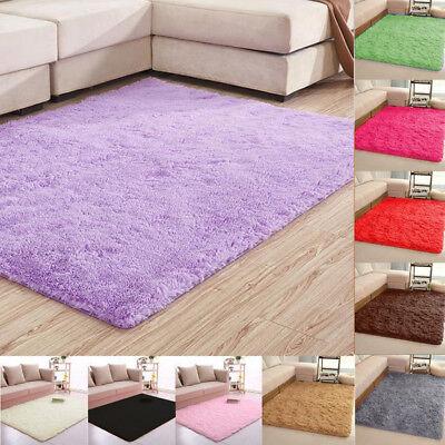 Wohnzimmer Moderne Schlafsofa (Teppich Wohnzimmer Rechteckig Kaffeetisch Sofa Teppich Schlafzimmer Bodenmatte)