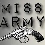 missarmy38