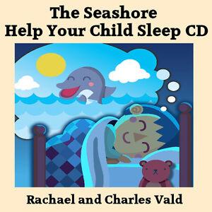 BEDTIME-STORY-CD-TO-HELP-CHILDREN-SLEEP-KIDS-CHILD