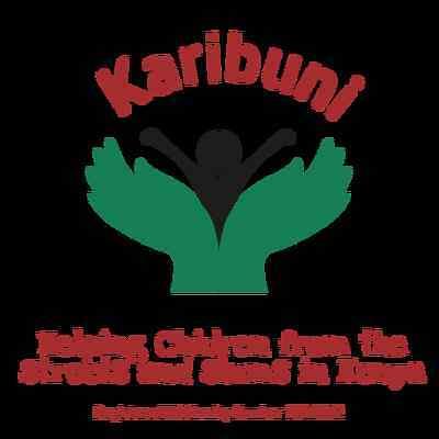 The Karibuni Trust