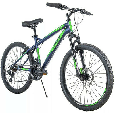 Hope Lanyard Keyring 150MM Long Black//Green//White MTB Road XC BMX Dirt CX DH