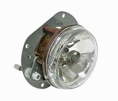 Mercedes Fog Light Left or Right AMG Styling 164 171 203 219 221 230 2308200556