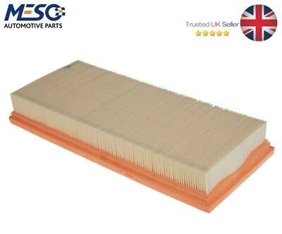 BRAND NEW AIR FILTER FOR FORD MONDEO MK3 2000-2007 1.8 2.0 2.5 3.0