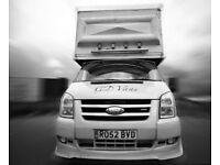 Man and van hire ,House Clearance Specialists