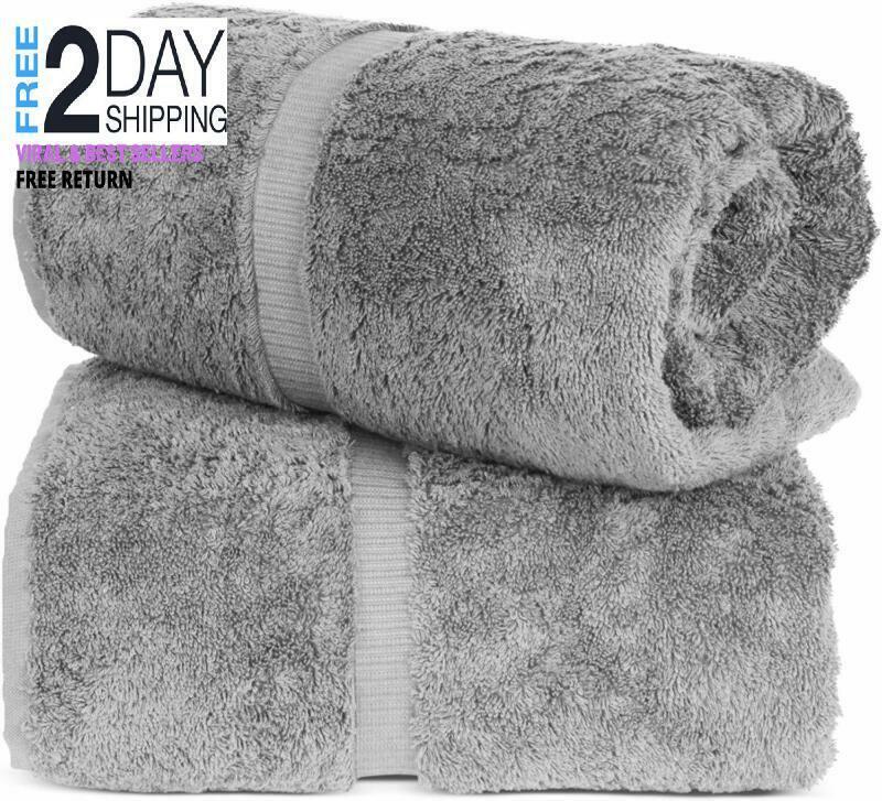 Turkuoise Turkish Towel % 100 Turkish Cotton Luxury and Supe