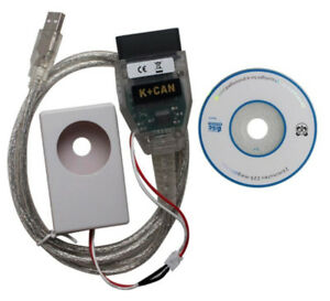 VAG Tacho USB V5.0 for VW Audi Immobilizer Programming