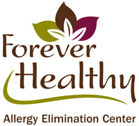 FOREVER HEALTHY - Miramichi