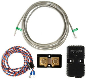 Magnum ME-BMK, Battery Monitor Kit for Me and MS Series